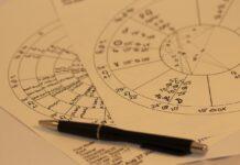 13ème signe astrologique