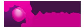 Horoscope, Tarot et Dictionnaire des reves