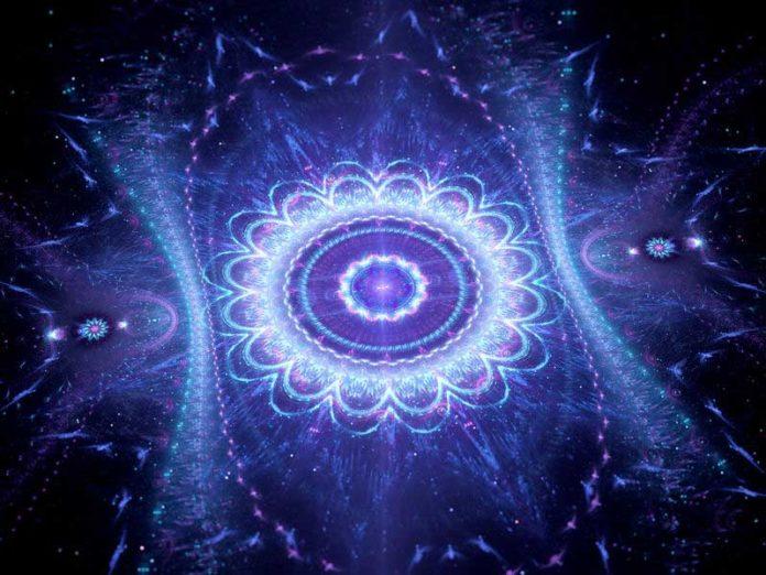 Astrologie hindoue karka