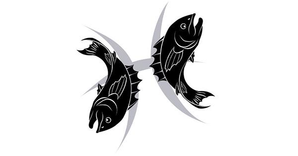 Rencontre homme du signe zodiaque poisson