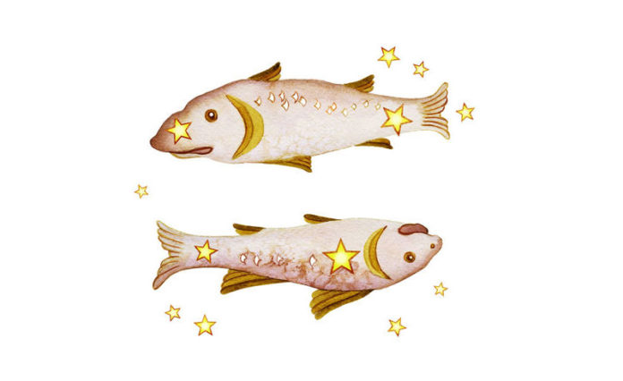 horoscope 2019 des Poissons