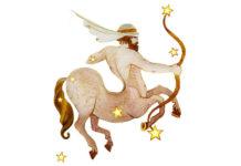 horoscope 2019 du Sagittaire