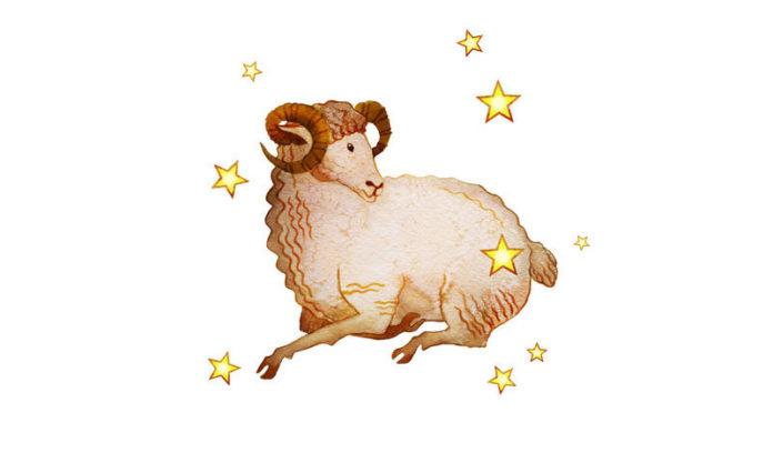 Horoscope 2019 du Bélier