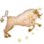 Horoscope 2019 du Taureau
