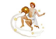 horoscope 2019 du Verseau