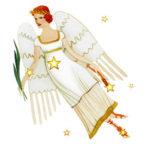 horoscope 2019 Vierge