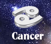 Horoscope de la semaine cancer