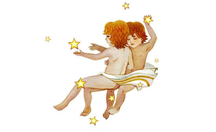 horoscope 2019 gémeaux