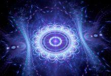 Astrologie hindoue Meena