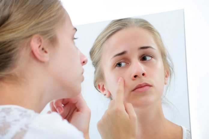 Métoposcopie voyance par les traits du visage