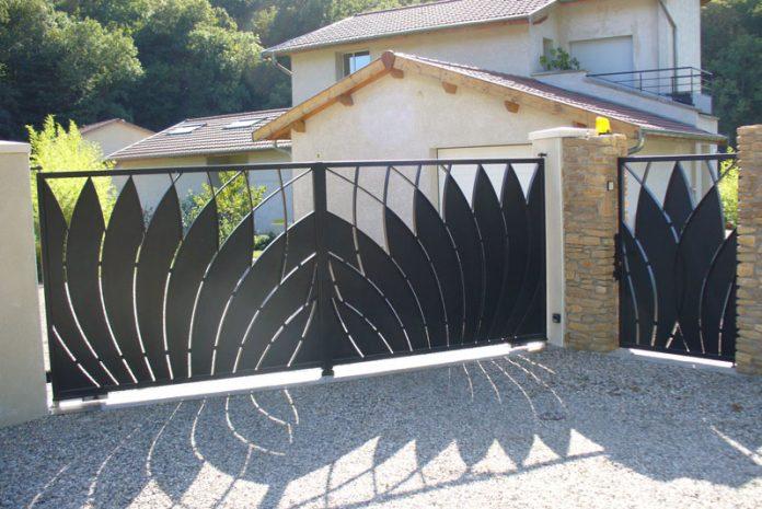 rêver d'un portail