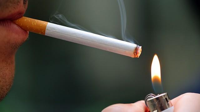rêver de cigare ou cigarette
