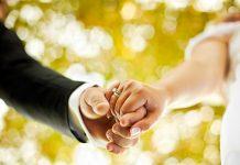 rêver de fiancé(es)