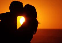 Tarot amoureux